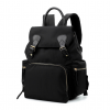 Kaylee Diaper bag backpack
